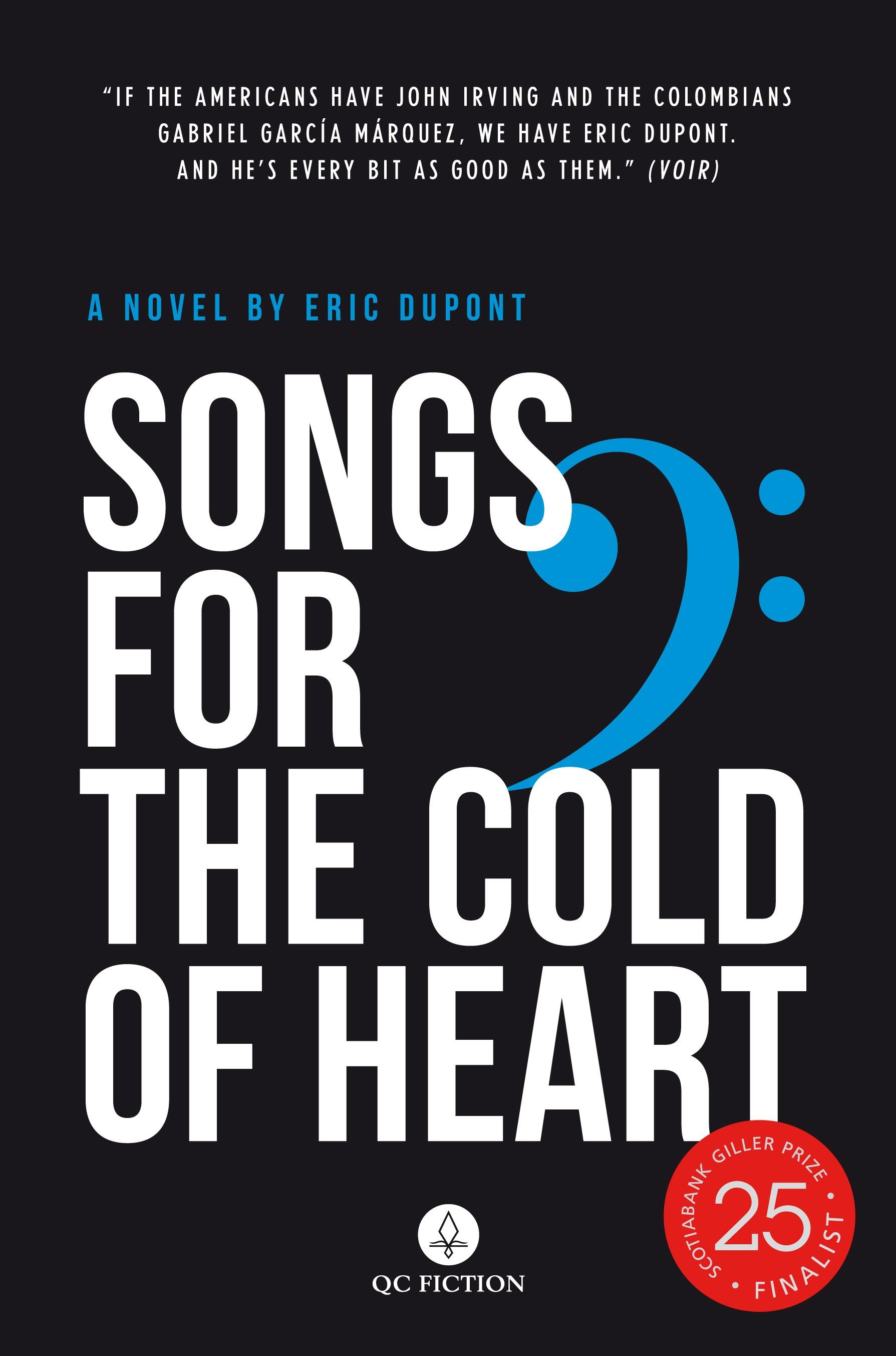 Any Human Heart Ebook