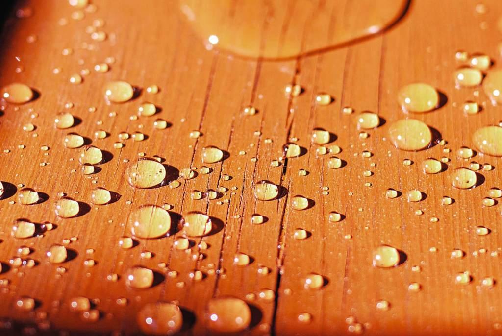 qchem waterrepellent