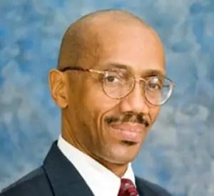 Phillip Jackson