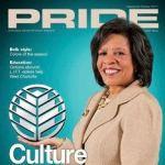 pride_logo-1