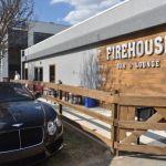 Firehouse - 9