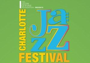 charlotte-jazz-festival