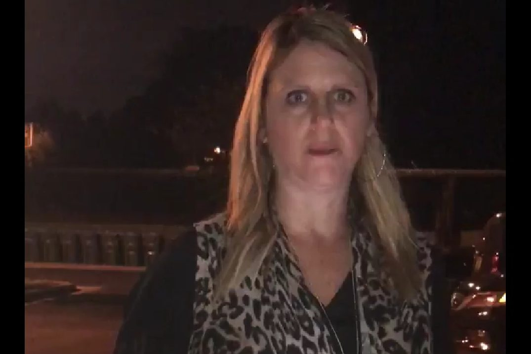 'I'm white and I make $125,000 a year,' says #SouthParkSusan in viral video - Q City Metro