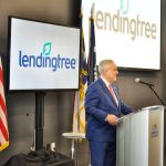 LendingTree-expands-HQ