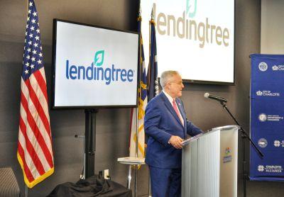 LendingTree-expands-HQ