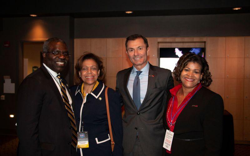 2019-CIAA-Presidents-Chancellors-Event-14