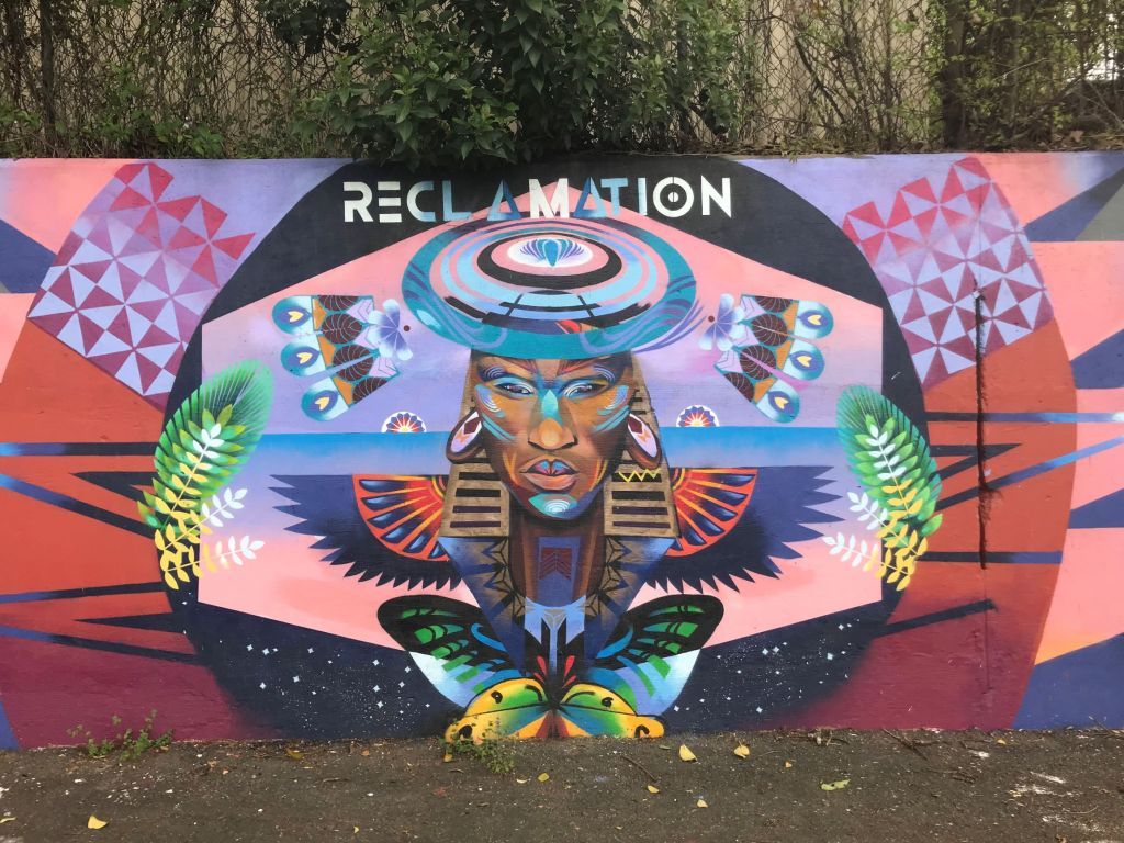 Manifest-future-mural-series