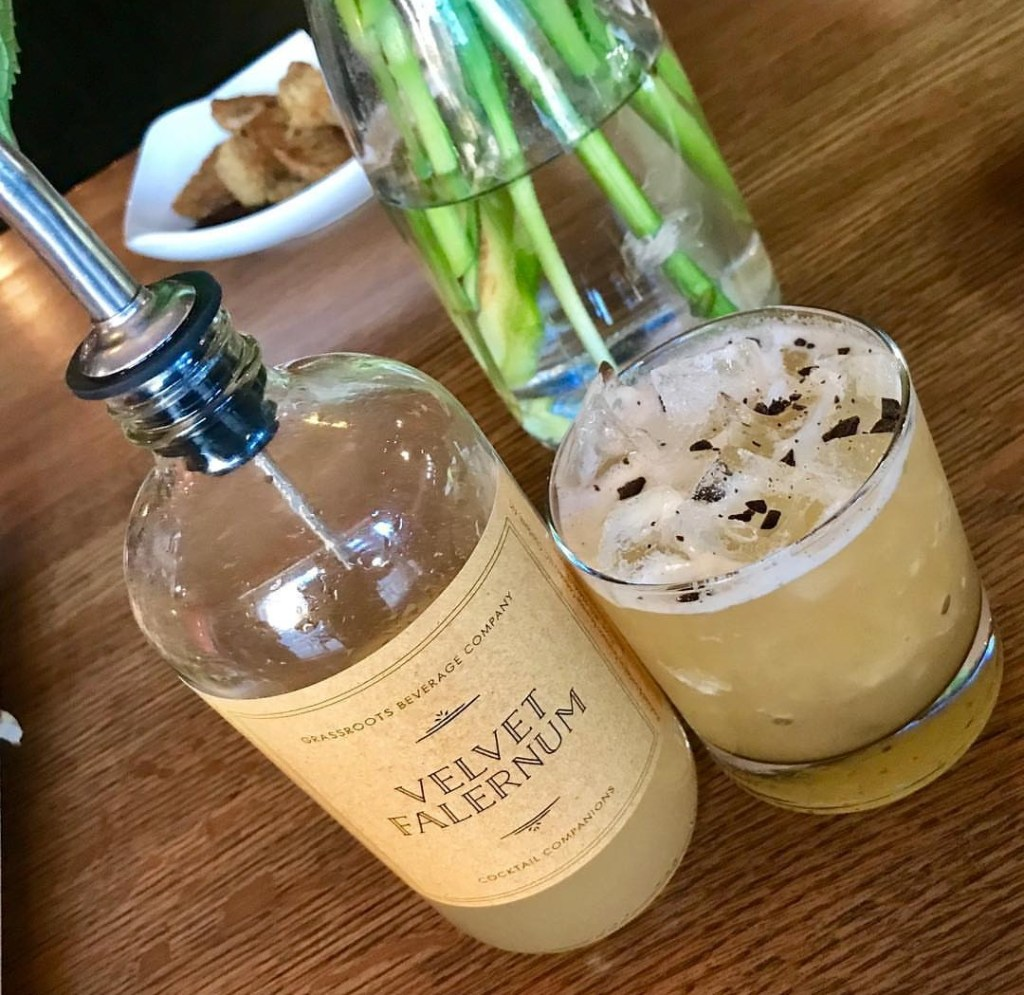 loftcellar_cocktail