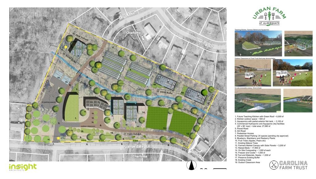 2018-06-05-Aldersgate-Master-Plan1-WEB