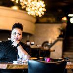 Chef-Whitney-Thomas2-5Church