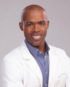 Dr-Ian-Smith