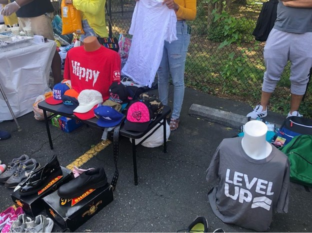 da-village-pop-up-shop-clt