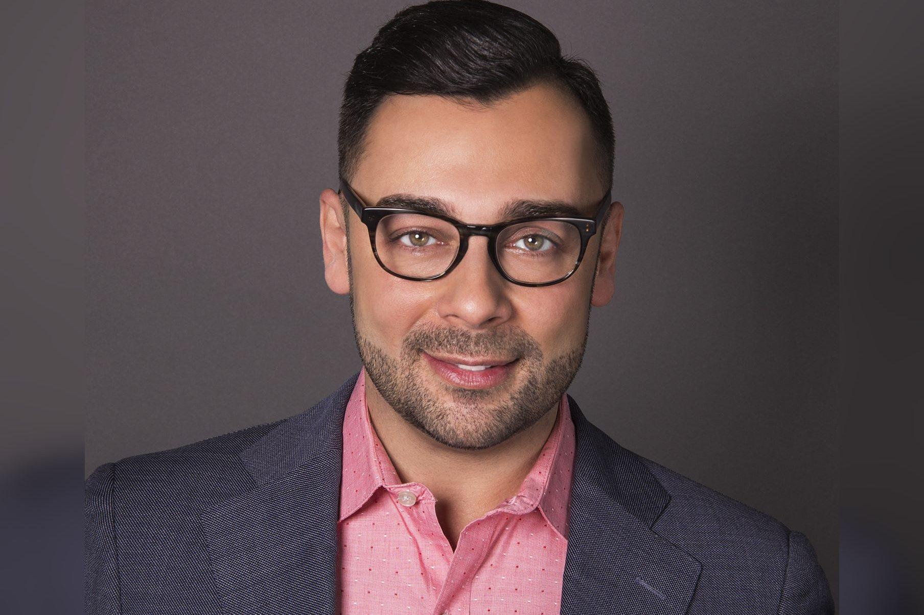 Edgar-Villanueva-headshot