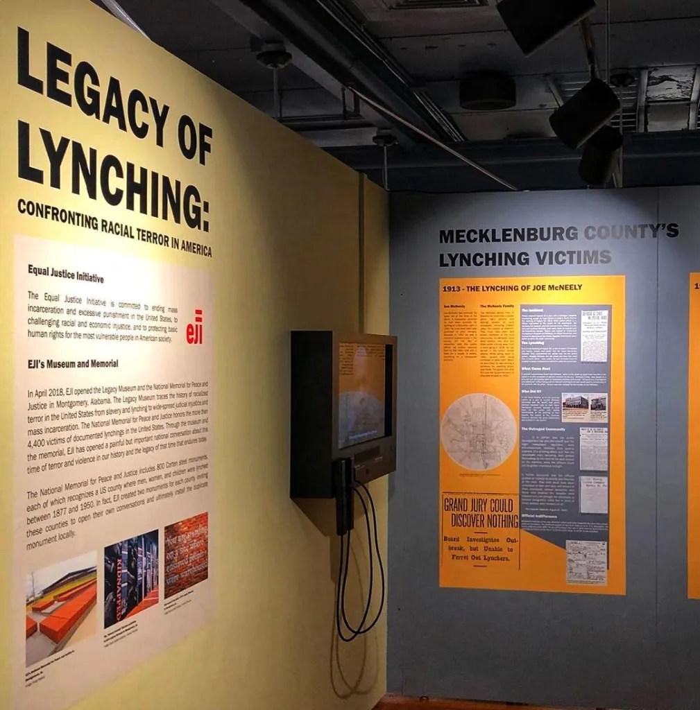 Legacy-of-Lynching-exhibit