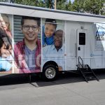 One-Charlotte-Alliance-Mobile-Mecklenburg-HIV-screening