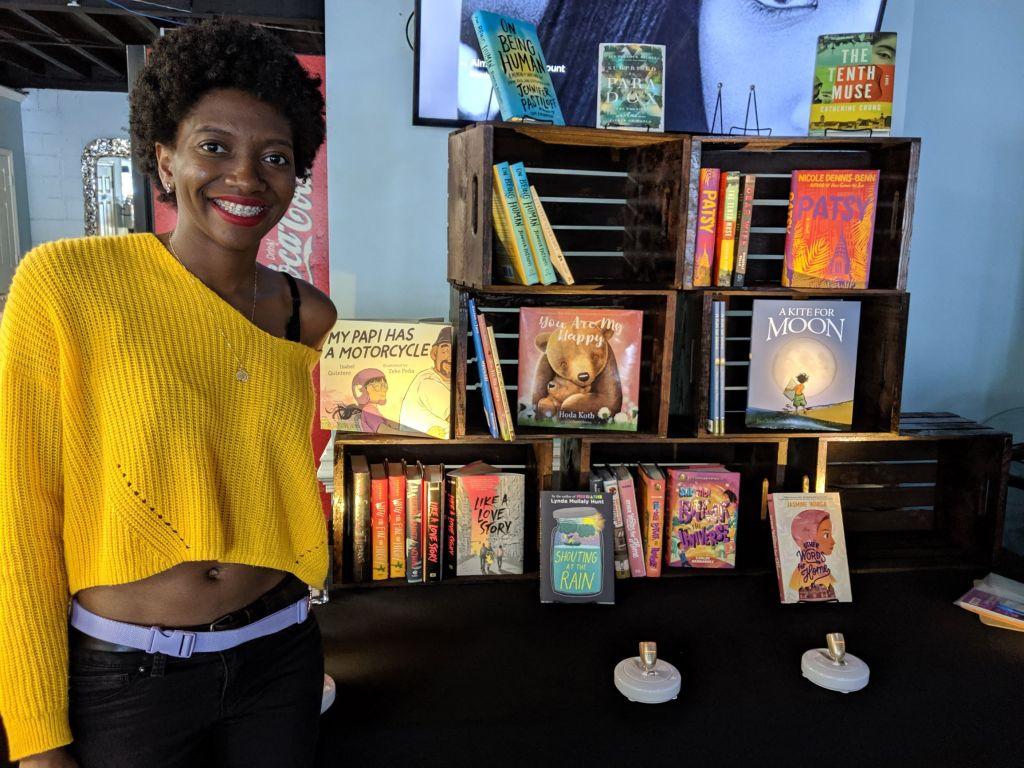 Abby-Glen-Shelves-Bookstore
