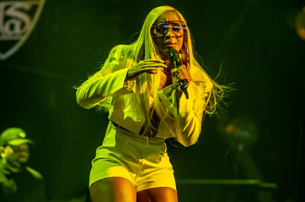 Mary-J-Blige-Nas-photo-Glyn-A-Stanley-Photography9