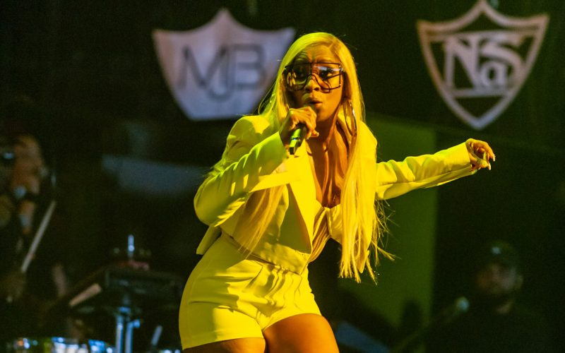 Mary-J-Blige-Nas-photo-Glyn-A-Stanley-Photography6