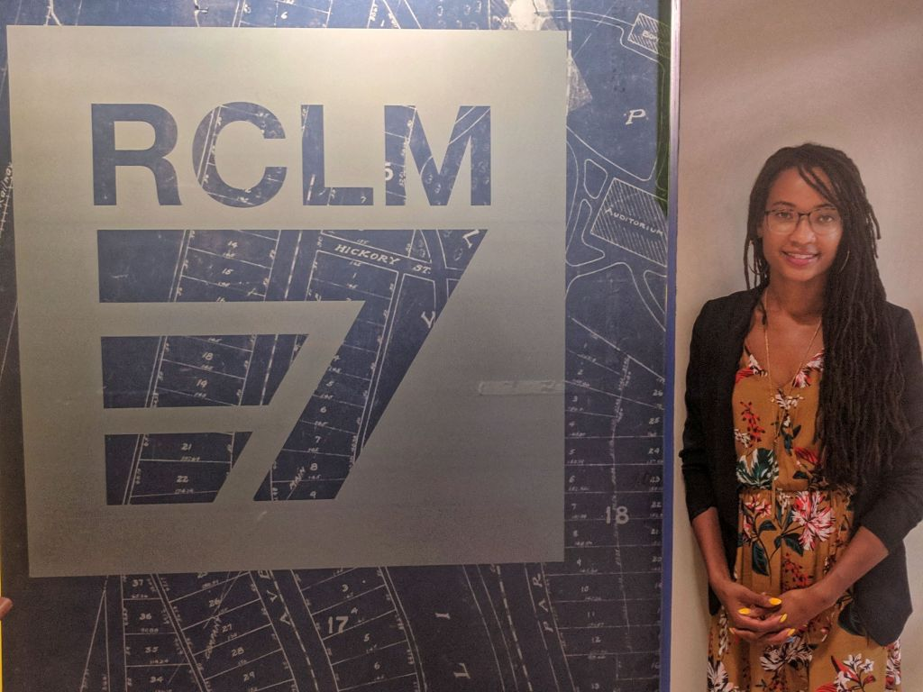 RCLM37-Janelle-Dunlap