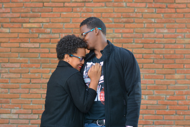 Nigeriaanse dating website Scams