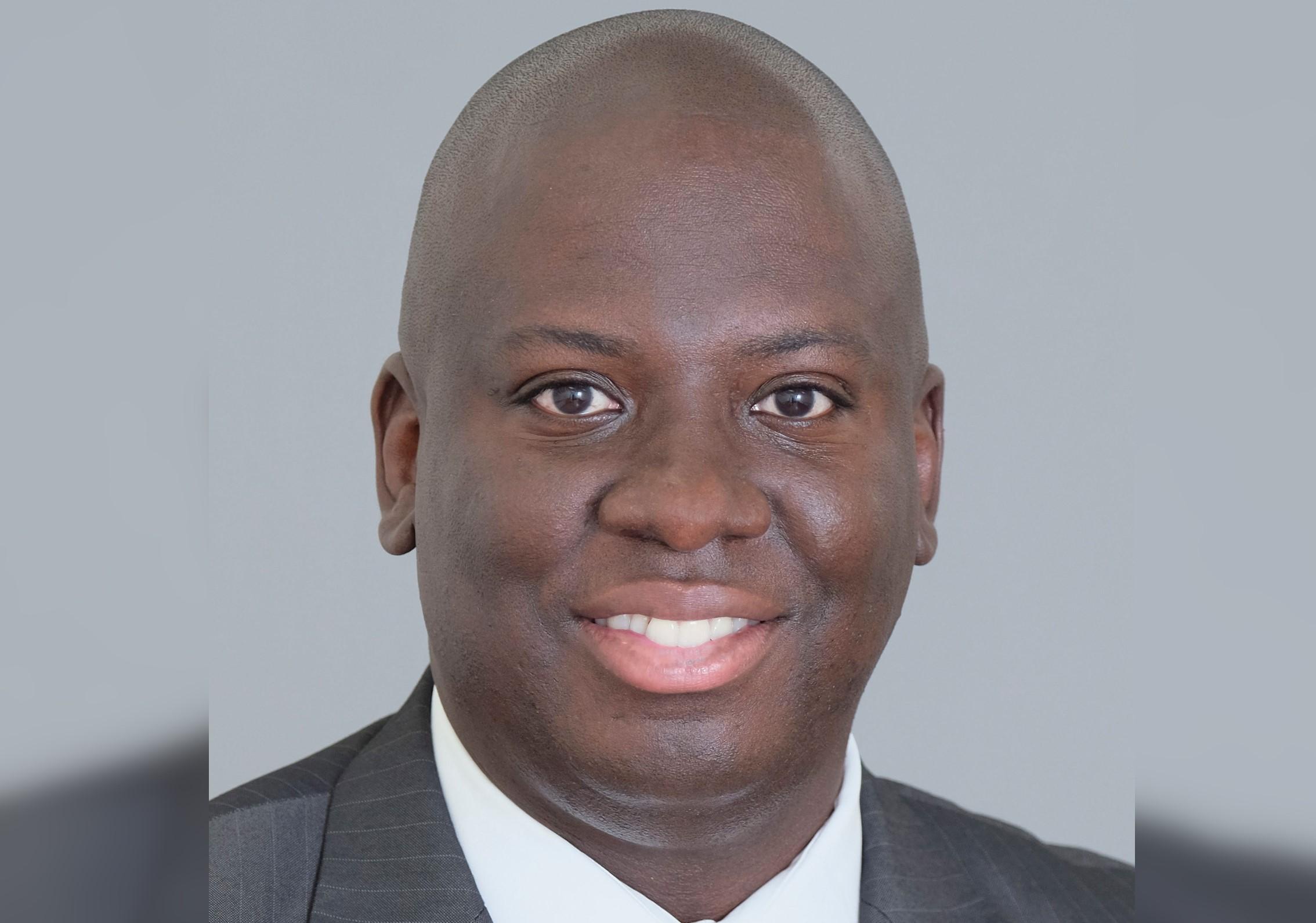 CMS-Superintendent-Earnest-Winston