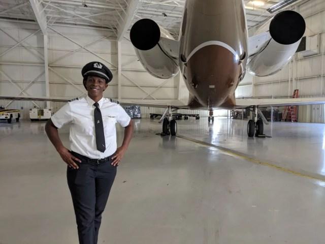 Dominique-Leonard-Curry-pilot