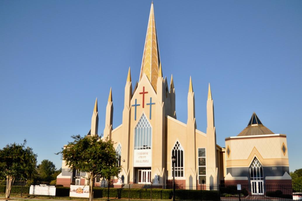 United-House-of-Prayer-Charlotte