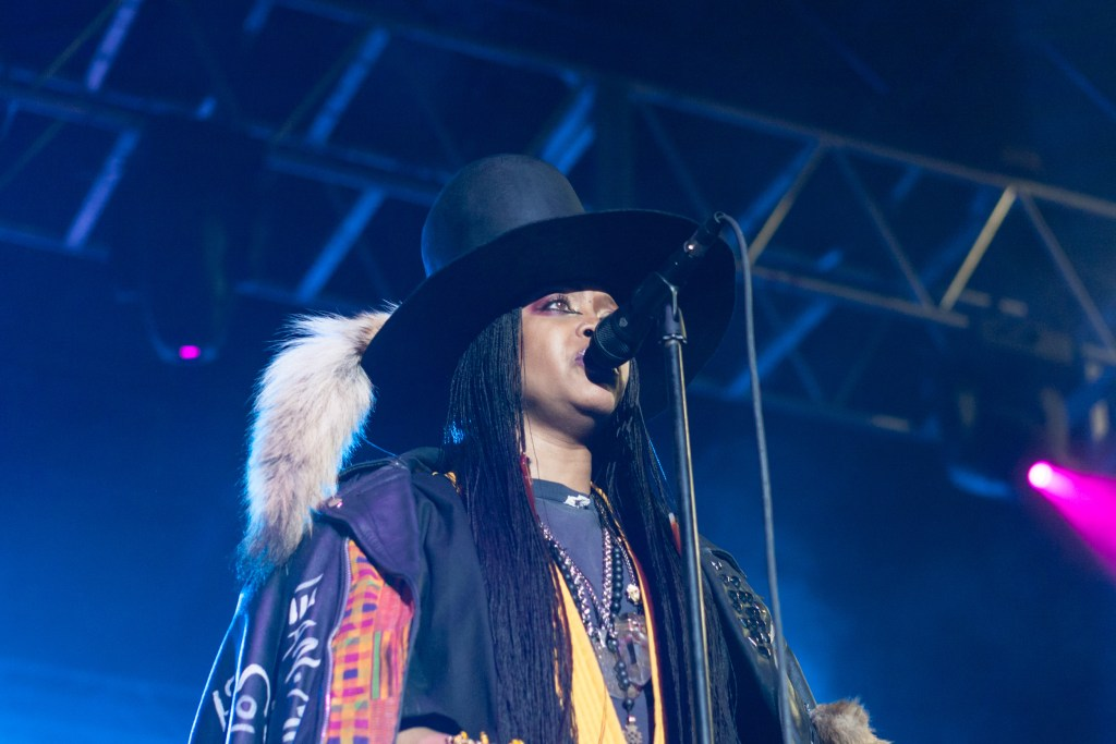 Erykah-Badu-One-Music-Fest