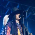 Erykah-Badu-One-Music-Fest