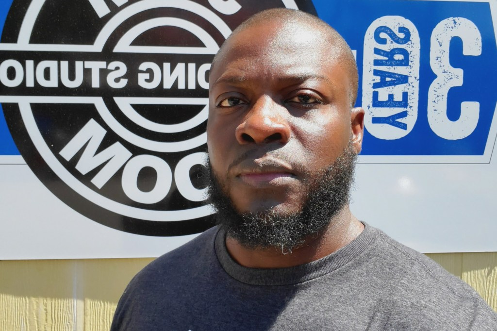 HBCU TV show to feature Charlotte hip-hop artist - Q City Metro