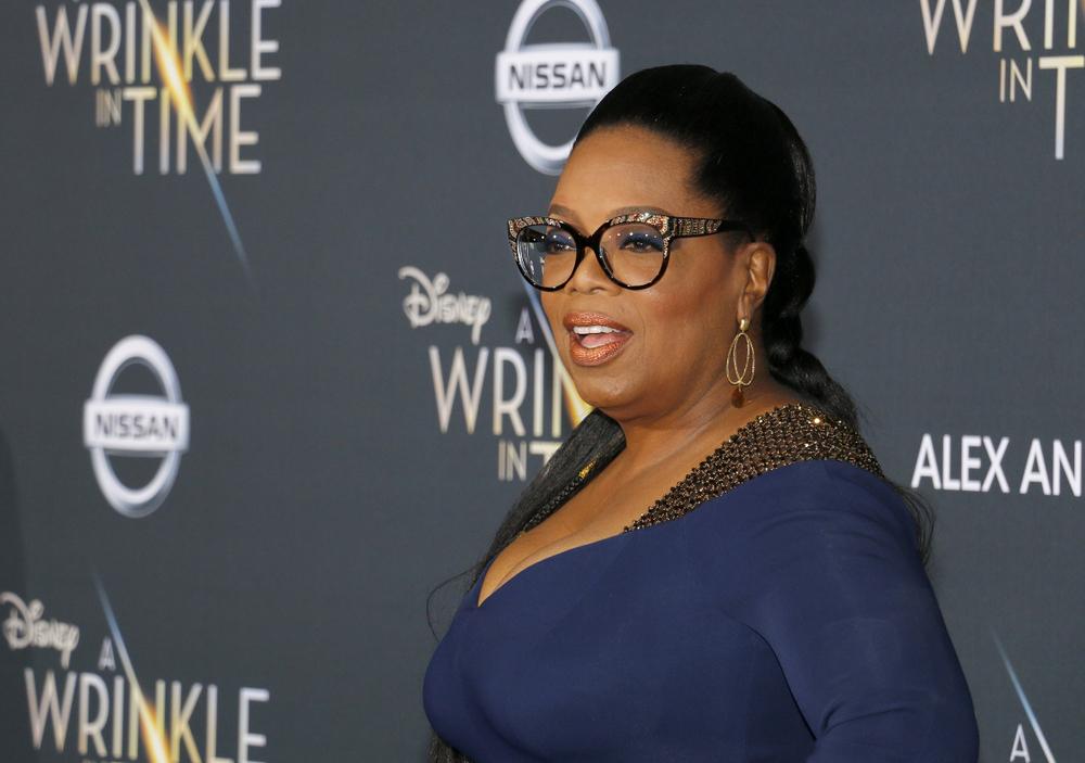 Oprah-Winfrey-Wrinkle-in-Time