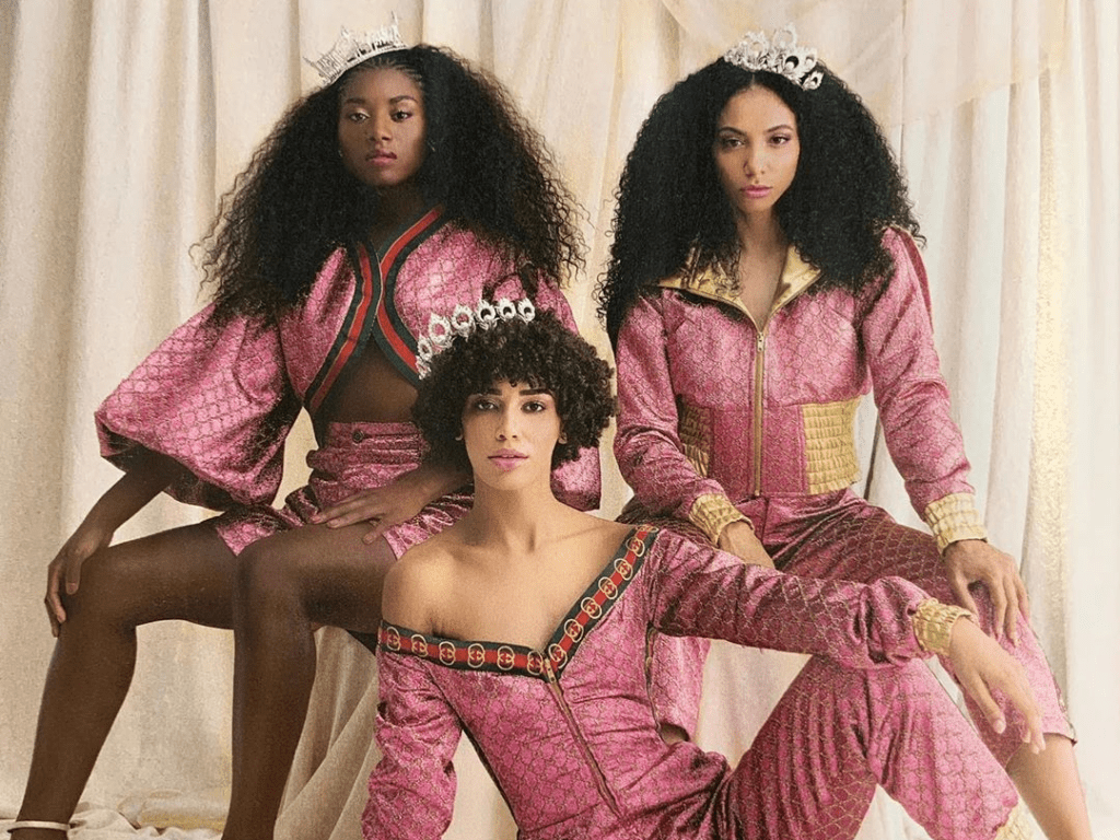 Essence-cover-beauty-queens