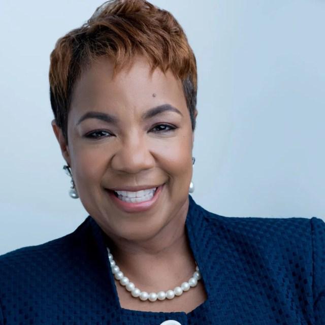 Natalie-Williams-Womens-Business-Center-Charlotte