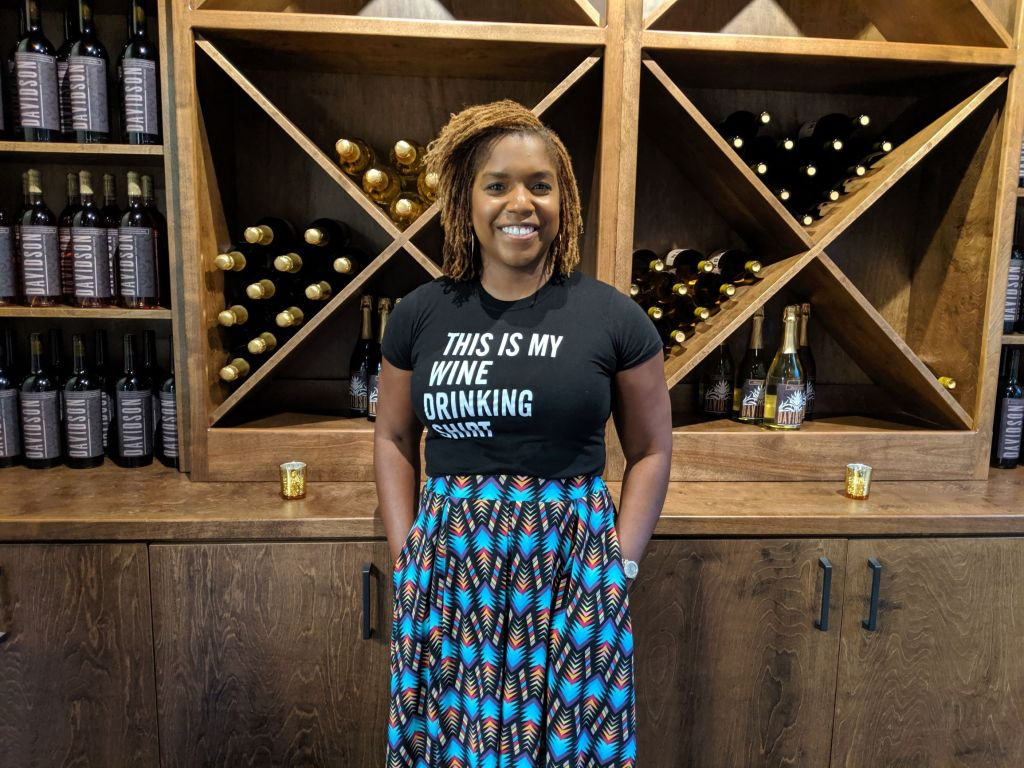 Lindsey-Williams-Davidson-Wine-Co