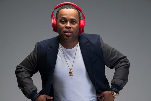 DJ-Skillz