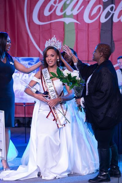 Miss-CIAA-2020-Miss-Claflin