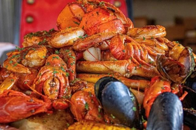 Mr-3s-crab-pot