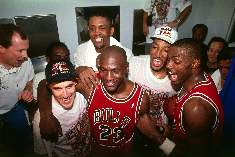 Michael-Jordan-Chicago-Bulls-dynasty