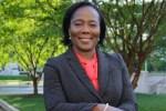 Tracy-Espy-Pfeiffer-University