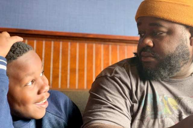 Emmanuel-Threatt-Fathers-Day-series