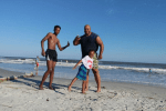 Kevin-Gatlin-Fathers-Day-series