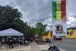 Juneteenth-Festival-of-the-Carolinas