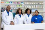 Premier-Pharmacy-Wellness-Center-staff