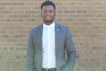 Aaron-Randolph-Carolina-Youth-Coalition