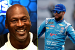 Jordan-Hemlin-Wallace-NASCAR