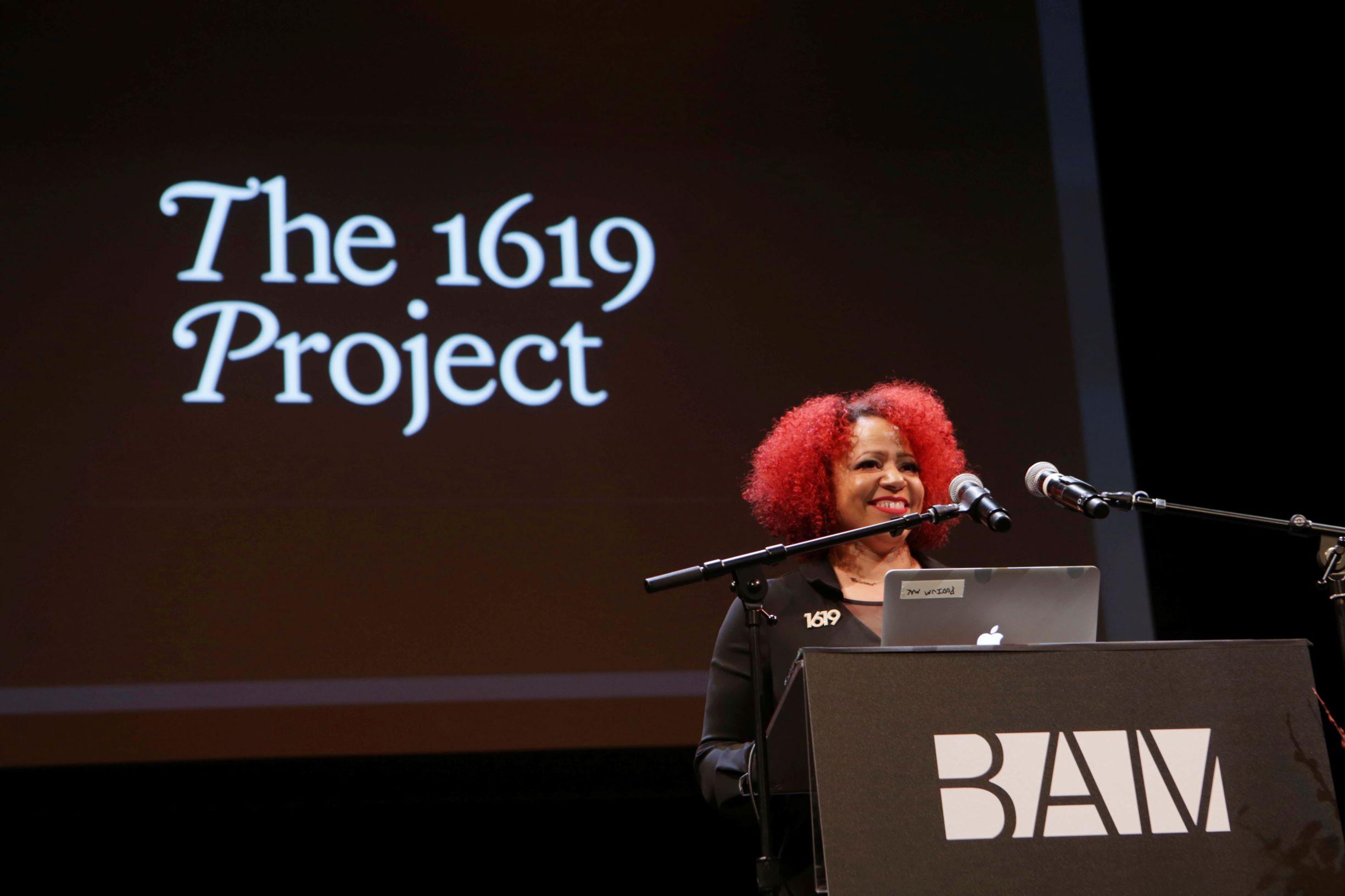 Nikole-Hannah-Jones-1619-Project