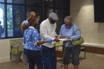 Meck-County-BOE-absentee-voting