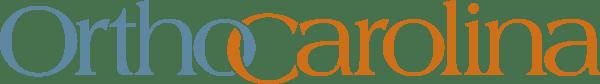 ortho-carolina-logo