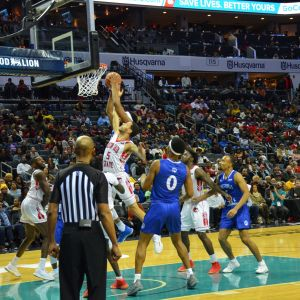 CIAA-Basketball-Championship-2020-FSU-WSSU