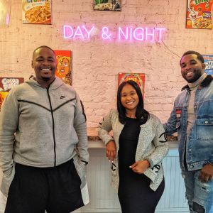 Day-Night-cereal-bar-owners